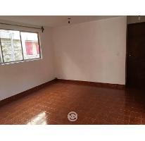 Foto de departamento en venta en  120, argentina antigua, miguel hidalgo, distrito federal, 2850653 No. 01