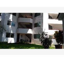 Foto de departamento en renta en tamaulipas 120, chapultepec, cuernavaca, morelos, 2382670 no 01
