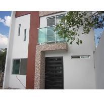 Foto de casa en venta en cedro 120, lago ilusiones, centro, tabasco, 1384857 no 01