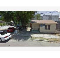 Foto de casa en venta en  120, fernandez gómez, reynosa, tamaulipas, 2677232 No. 01