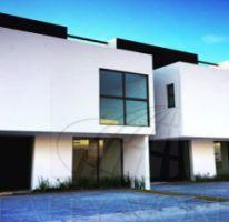 Foto de casa en venta en 120, hacienda san josé, toluca, estado de méxico, 1921526 no 01