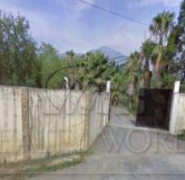 Foto de terreno habitacional en venta en 120, huajuquito o los cavazos, santiago, nuevo león, 1643812 no 01
