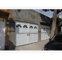Foto de casa en venta en chipre 120, jardines de morelos 5a sección, ecatepec de morelos, estado de méxico, 2444146 no 01