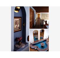 Foto de casa en venta en monte everest 120, loma verde, san luis potosí, san luis potosí, 615402 no 01