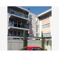 Foto de departamento en renta en  120, lomas de chapultepec ii sección, miguel hidalgo, distrito federal, 2119748 No. 01