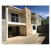 Foto de casa en venta en camino nacional 120, heberto castillo, san jacinto amilpas, oaxaca, 1745215 no 01