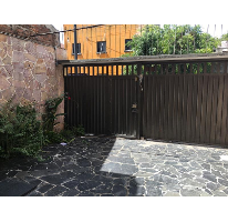 Foto de casa en venta en a garcia cubas 120, obrera, cuauhtémoc, df, 2032058 no 01