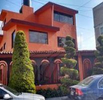 Foto de casa en venta en 120, ocho cedros, toluca, estado de méxico, 2345226 no 01