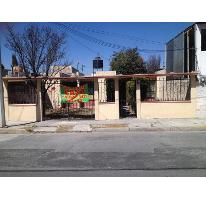 Foto de casa en venta en mameyes 120, ampliación san pedro atzompa, tecámac, estado de méxico, 2006630 no 01