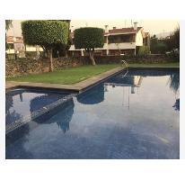 Foto de casa en venta en  120, santa maría tepepan, xochimilco, distrito federal, 2664522 No. 01
