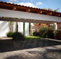 Propiedad similar 2922404 en Villas del Mesón.