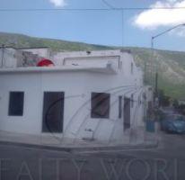 Foto de casa en venta en 1200, los girasoles i, general escobedo, nuevo león, 2012911 no 01
