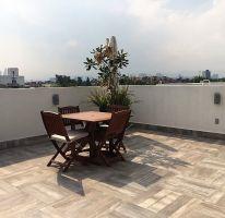 Foto de departamento en renta en Santa Maria La Ribera, Cuauhtémoc, Distrito Federal, 4457456,  no 01