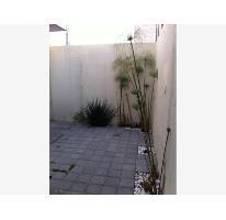 Foto de casa en renta en  1201, la gloria, querétaro, querétaro, 2669691 No. 01