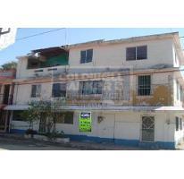 Foto de edificio en venta en  1201, tamaulipas, tampico, tamaulipas, 428802 No. 01