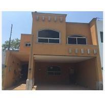 Foto de casa en venta en  1202, barrio mirasol i, monterrey, nuevo león, 2092566 No. 01