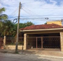 Propiedad similar 1639724 en Loma de Rosales.