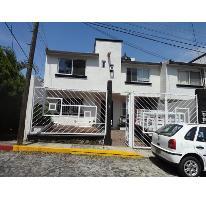Foto de casa en renta en  1204, vista hermosa, cuernavaca, morelos, 2779808 No. 01