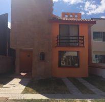 Foto de casa en venta en Campestre San Juan 1a Etapa, San Juan del Río, Querétaro, 3057220,  no 01