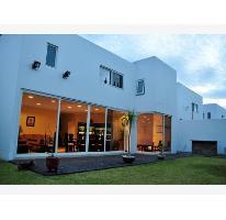 Foto de casa en venta en  .1206, la solana, querétaro, querétaro, 2863207 No. 01