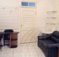Foto de terreno habitacional en venta en 1207, monterrey centro, monterrey, nuevo león, 2202690 no 01