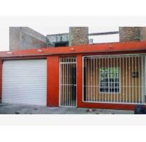 Foto de casa en venta en  1207, villa galaxia, mazatlán, sinaloa, 1735930 No. 01
