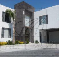 Foto de casa en venta en 1209, canterías 1 sector, monterrey, nuevo león, 950865 no 01