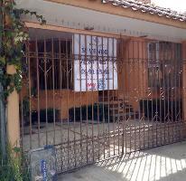 Foto de casa en venta en Atlanta 1a Sección, Cuautitlán Izcalli, México, 2794816,  no 01