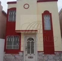 Foto de casa en venta en 121, barrio alameda, monterrey, nuevo león, 950555 no 01