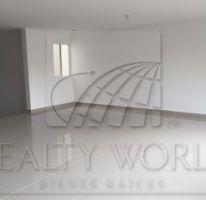Foto de casa en venta en 121, ciudad satélite, monterrey, nuevo león, 1829759 no 01