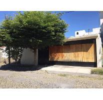 Foto de casa en venta en  121, jardines vista hermosa, colima, colima, 2673543 No. 01