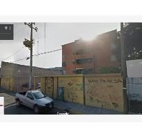 Foto de departamento en venta en  121, los olivos, tláhuac, distrito federal, 2986813 No. 01
