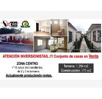Propiedad similar 2712575 en 14 entre Herrera y Bustamante # 121.