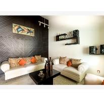 Foto de casa en venta en emiliano zapata 121, lomas del dorado, centro, tabasco, 2381572 no 01