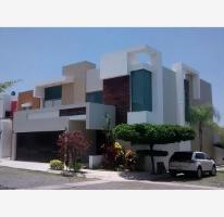 Foto de casa en venta en  121, residencial esmeralda norte, colima, colima, 2422578 No. 01