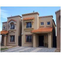 Foto de casa en venta en  121, roma, mexicali, baja california, 2783916 No. 01