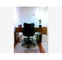 Foto de oficina en renta en alvaro obregon 121, roma norte, cuauhtémoc, df, 1538404 no 01