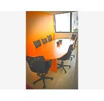Foto de oficina en renta en  121, roma norte, cuauhtémoc, distrito federal, 2753577 No. 01