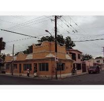Foto de local en venta en escobedo 1210, chaparral, reynosa, tamaulipas, 1208599 no 01