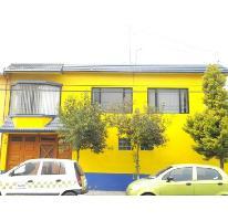 Foto de casa en venta en  1210, universidad, toluca, méxico, 2099588 No. 01