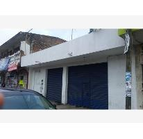 Foto de local en renta en  1210, villahermosa centro, centro, tabasco, 2156080 No. 01