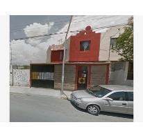 Foto de casa en venta en  1211, morelos, saltillo, coahuila de zaragoza, 2853528 No. 01