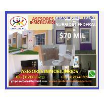 Foto de casa en venta en  1215, la reserva, villa de álvarez, colima, 1850156 No. 01