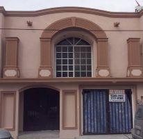 Foto de casa en venta en Villas de Casa Blanca, San Nicolás de los Garza, Nuevo León, 1461591,  no 01