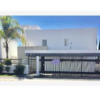 Foto de casa en venta en  1219, la solana, querétaro, querétaro, 2987817 No. 01