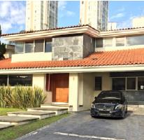 Foto de casa en venta en Lomas Del Bosque, Zapopan, Jalisco, 2446473,  no 01