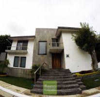 Foto de casa en venta en Atlas Colomos, Zapopan, Jalisco, 3804947,  no 01