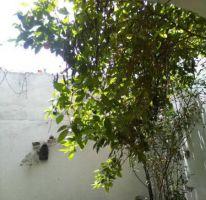 Foto de casa en venta en El Rosario, Azcapotzalco, Distrito Federal, 4192039,  no 01