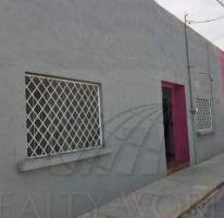 Propiedad similar 2816715 en Apodaca Centro.