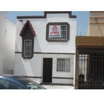 Foto de casa en venta en  122, barrio san luis 1 sector, monterrey, nuevo león, 2119910 No. 01
